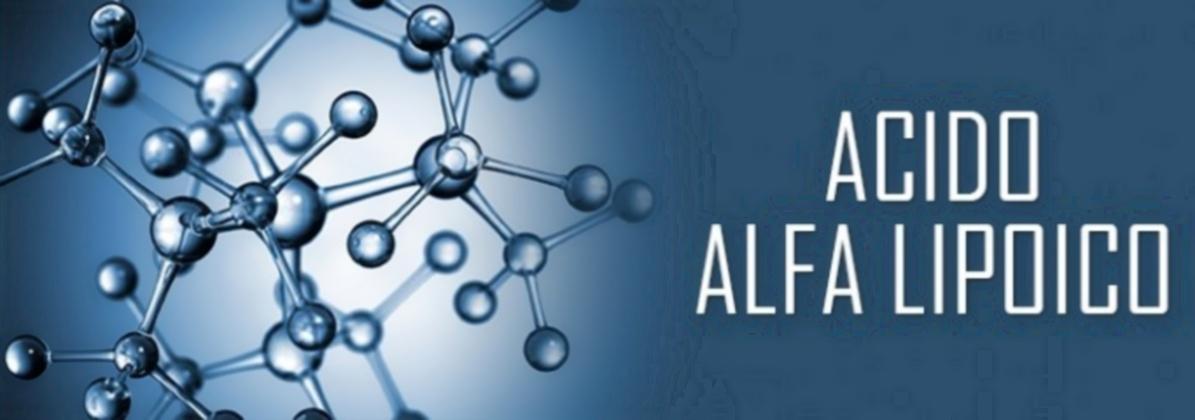 acido-alfa-lipoico2